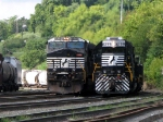 GE vs EMD